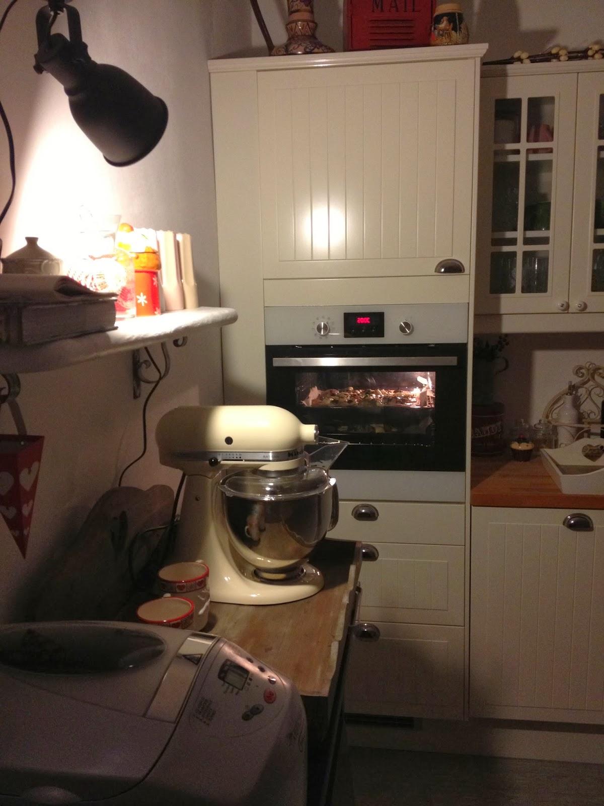 Focaccia con farina ai cereali e semi di girasole-shabby&countrylife.blogspot.it