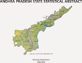 A.P. STATE STATISTICAL ABSTRACT