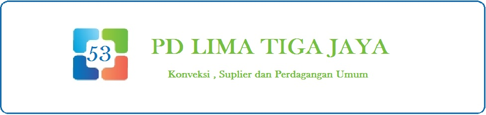 PD LIMA TIGA TENDA