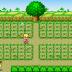 Hack đất game avatar