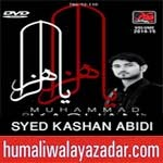 http://audionohay.blogspot.com/2014/10/kashan-abidi-nohay-2015.html