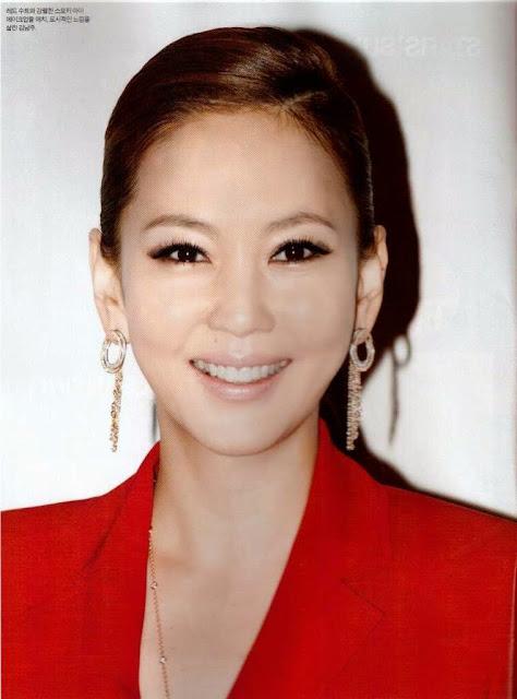 Kim Nam Joo photo