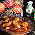 Slow Cooker Warm Cinnamon Apples