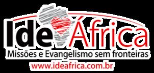http://projetoideafrica.blogspot.com.br