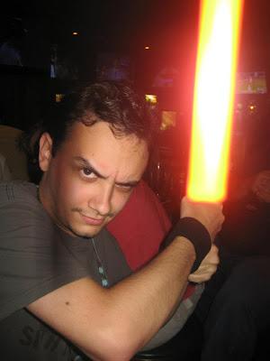 Star Wars Artist
