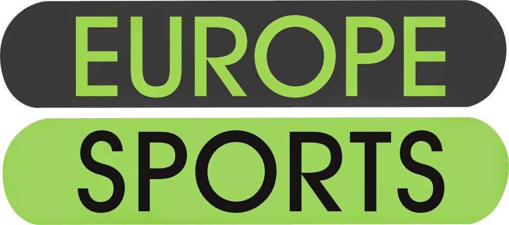 EUROPE SPORTS