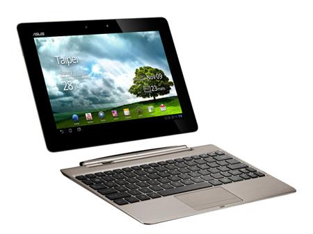 thumualaptop Cách tìm lại Laptop bị mất