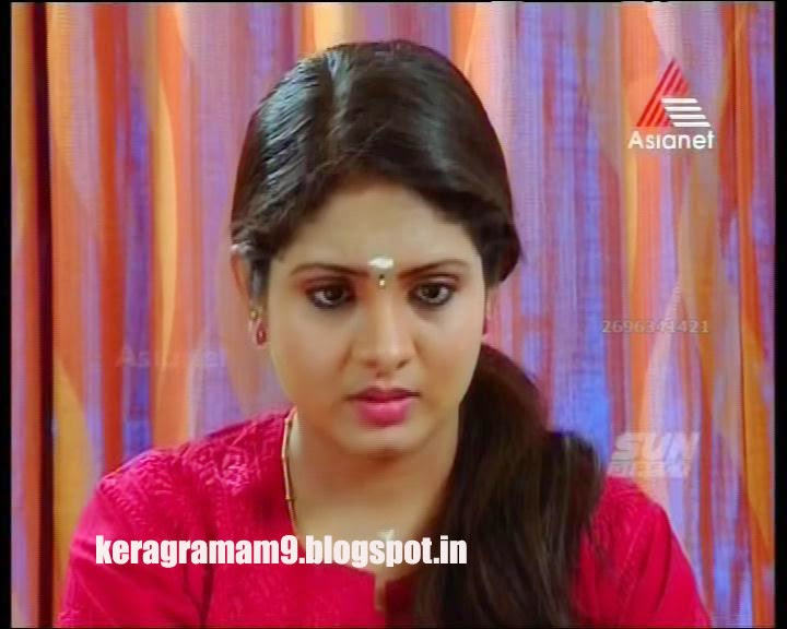 Paisa Paisa - Movie Premier On Mazhavil Manorama - Kerala TV