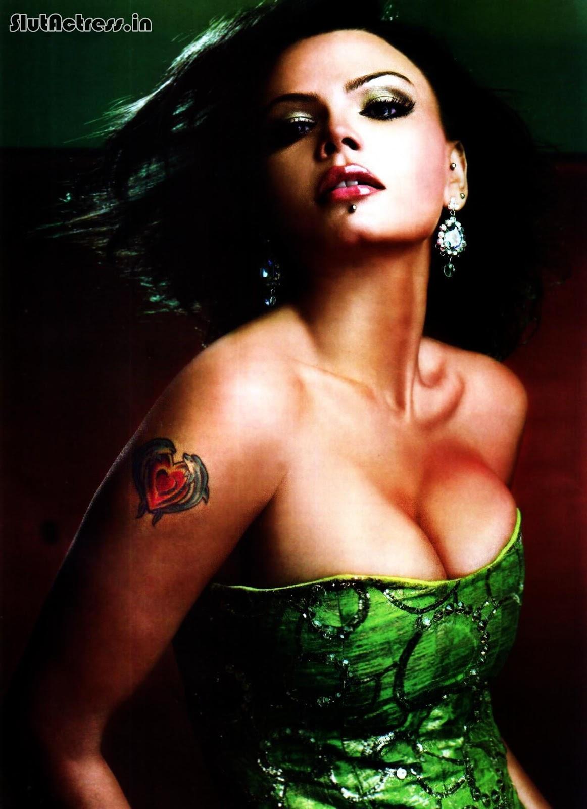rakhi-sawant-boobs-hardcore-nude
