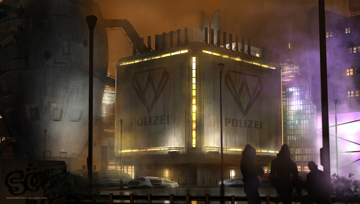 Police+station+by+Jeremiah+Humphries+.jpg