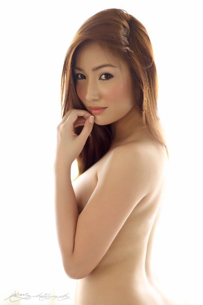 paulene so sexy fhm photos 03