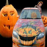 dicas-halloween