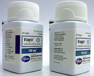 Obat Kuat Viagra USA 100mg Original Asli