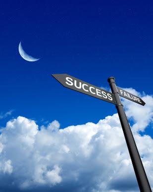 Kata Kata Motivasi Semangat Bekerja