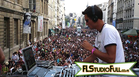 VirtualDJ [Torne-se um Grande DJ de Sucesso]