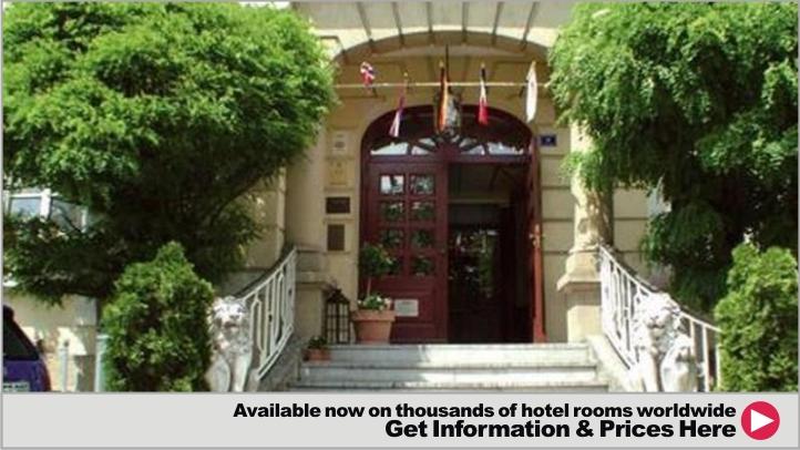 Best Hotels Near Oktoberfest Munich Bear