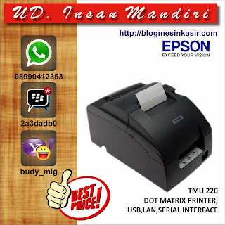 printer kasir,receipt printer,barcode scanner,barcode printer,barcodeing,cash drawer,cash register,hand labeller,mesin antrian,kiosk touch screen,kesin kasir,laci uang,komputer kasir,insan mandiri,mesin kasir malang,indosoft,budy mesin kasir,pabx,toa sound system,calion cctv,cctv kamera,network dvr,dvr online,absensi sidik jari,finger print,mini pos,scan logic,epson,honeywell