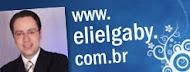 PR.ELIEL GABY