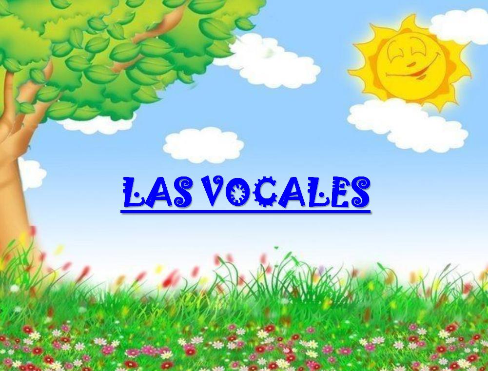 Salas de chat de voz para adultos
