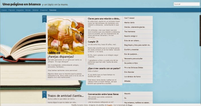 http://www.ahorayanomasegocentrismo.blogspot.com/