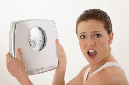 10 cách giúp giảm cân nhanh bạn chỉ cần áp dụng trong 1 tuần