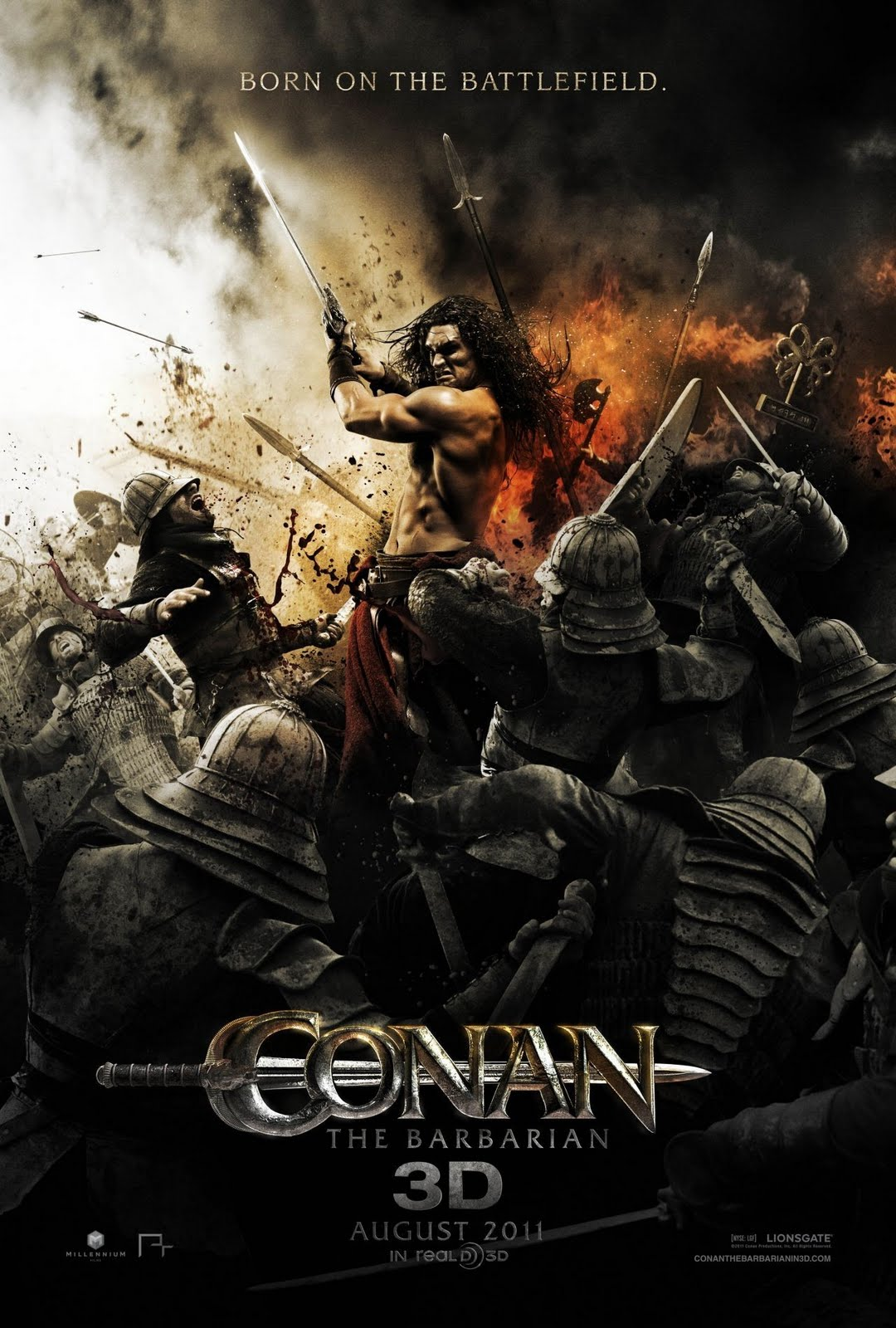 http://1.bp.blogspot.com/-hMOKkBq_-PY/TmjI_4GHmYI/AAAAAAAALqM/vYK_-U6BSSA/s1600/Conan+The+Barbarian+2011+Poster.jpg