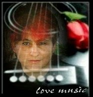 Music -my Life