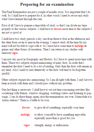 Epik essay help