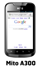 10 Hp Android Murah dibawah 500ribu terbaru 2013