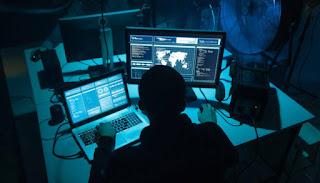 আপনি কি জানেন ১৫ কোটি মানুষের তথ্য এখন ফেইসঅ্যাপের কাছে | এবং তারা চাইলে এই তথ্যগুলো য�