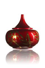 Symboles asiatiques et Significations