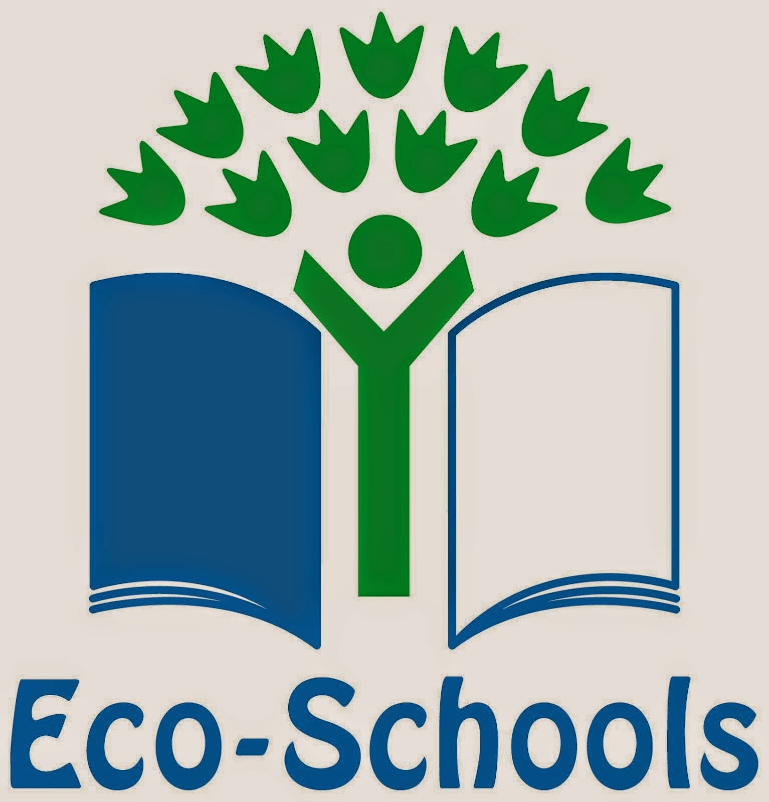 Eco at Sciennes