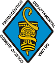 Colegio Quimico Farmaceutico Departamental de Lima