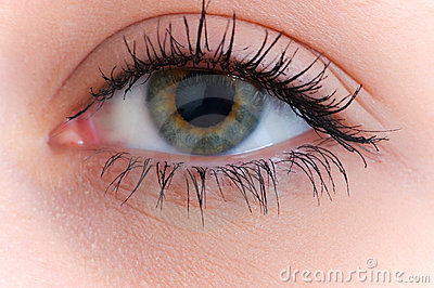 Best beauti tips how to get beautiful eyes