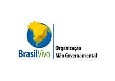 ONG BRASIL VIVO