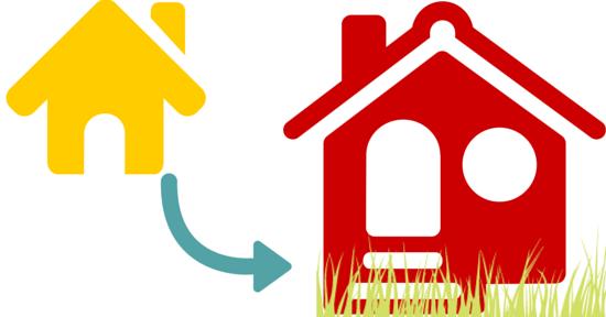 Consejos para comprar o vender una casa exenci n por - Si vendo mi piso tengo que pagar a hacienda ...