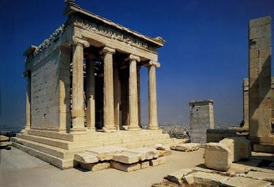 external image templo-atenea-nike%255B1%255D.jpg