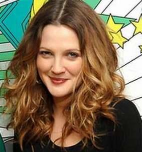 Más de 1000 ideas sobre Peinados Cara Redonda en Pinterest  - Peinados Cara Redonda Y Gorda