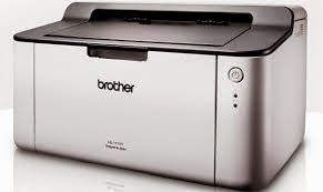Brother HL 1230 Driver Free Download
