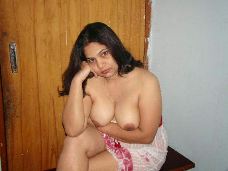 meet local wives: Bangalore college professor sushma madam ...