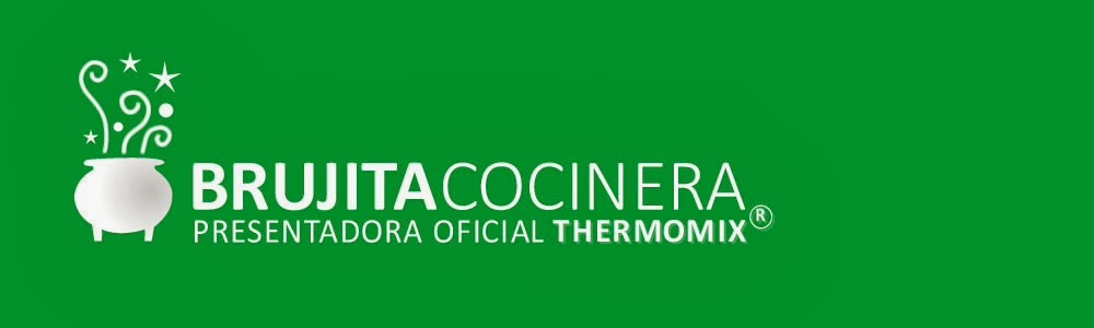 MI WEB THERMOMIX