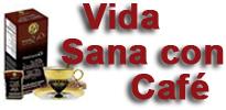 vida-sana-con-cafe