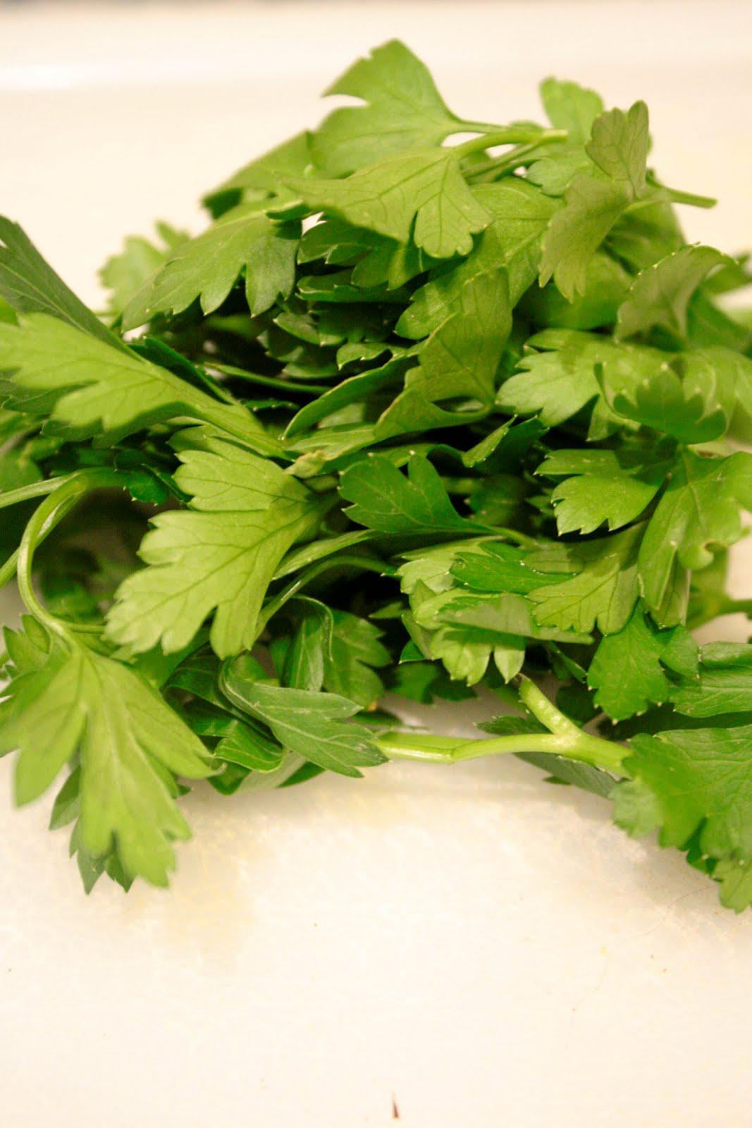 Martes de arepas: cebolla morada y perejil | Kayoyando