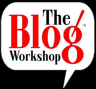 The Blog Workshop #TBW