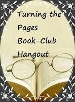 book-club hangout