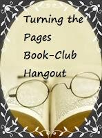 book-club hangout
