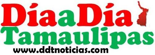 DDT Noticias