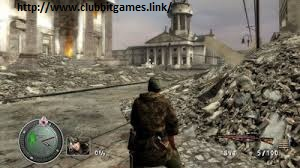 LINK DOWNLOAD GAMES Sniper Elite ps2 ISO FOR PC CLUBBIT
