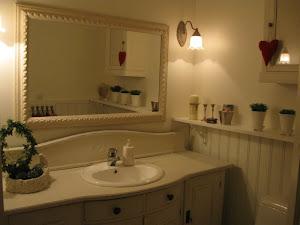 Poikien wc ;))