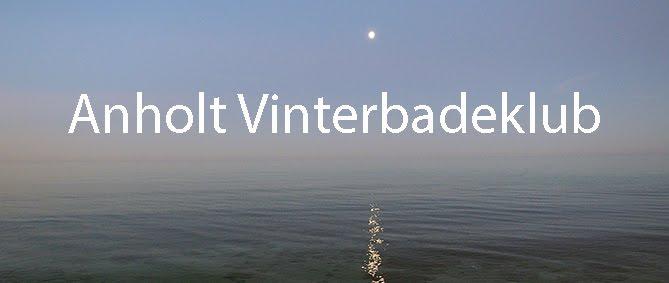 Anholt Vinterbadeklub